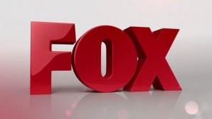 Fox Business kanalında Türkiye karşıtlığı