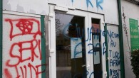 Almanya'da İslamofobik saldırılar rekor seviyede