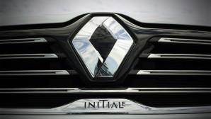 Renault-Nissan-Mitsubishi İttifakı'ndan 10,6 milyon adetlik satış