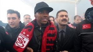 Yolu Türkiye'den geçen eski Real Madridli futbolcular