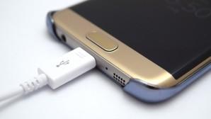 Samsung, Galaxy A8 ve A8 Plus'ı tanıttı