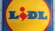 Lidl Belçika'da bin 500 kişiyi işe alacak