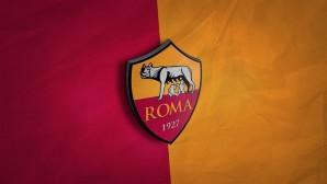 Roma'da ayın futbolcusu Cengiz Ünder