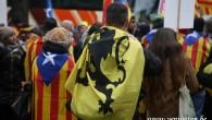 Ayrılıkçı Flamanlardan Katalonya çağrısı