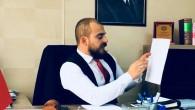 """""""Türkiye'den emekli olacak mavi kartlı gurbetçi anneler, müjde"""""""