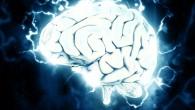 Beyin pili parkinson hastalarına umut oluyor