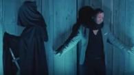 Ercan Erener'in yeni videosu NetD müzik'te