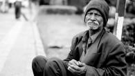 AB halkının yüzde 22,5'i yoksulluk sınırında