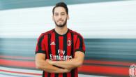 Milan, Hakan Çalhanoğlu'nun gol attığı maçta kazandı