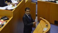 Milletvekili Koyuncu, suni çimlerin kansere neden olduğunu bildirdi
