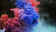 Belçikalı şirketlerden Suriye'ye yasaklı kimyasal madde ihracı