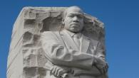 Martin Luther King suikastının 50. yıl dönümü