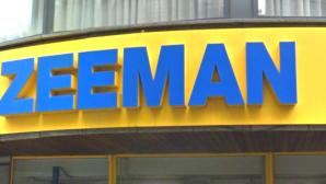Ünlü mağazalar zinciri tehlikeli madde içeren tabakları geri çağırıyor