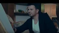 """Erhan Erkal'ın yeni teklisi """"Bir Seni Düşündüm"""" çıktı"""