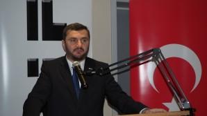BİF'in iftar programında İslamofobi'ye vurgu yapıldı