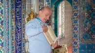 Belçika İslam Temsil Kurulu'na Türk başkan