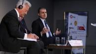 AB Bakanı Çelik'ten AB'ye Brexit uyarısı