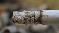 AB'de gençler arasında tütün kullanım oranı alarm veriyor