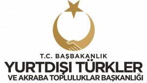 """YTB'den ayrımcılık ve İslamofobiye karşı """"Uzmanlık Bursu"""""""