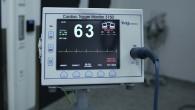 Aspirin kalp hastalıklarını azaltmıyor