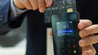 Elektronik ödemelerde ek ücrete son