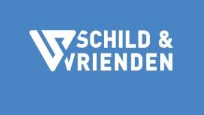 "Büyük Tehdit: Ultra Sağcı Flaman ""Schild&Vrienden"" Örgütü"