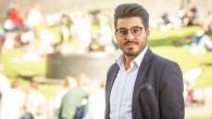 "Abdil Kara: ""Siyasete taze kan lazım"""