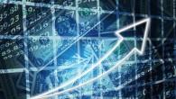 Küresel piyasalar makroekonomik verilere odaklandı