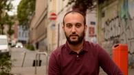 """Kenan Aydoğan: """"Önceliğim gençler olacak"""""""