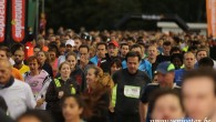 Schaerbeek maratonu, üçüncü kez düzenlendi