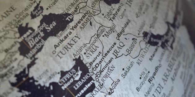 Belçika, gelmeyen DEAŞ'lıların çocukları için ceza ödeyecek
