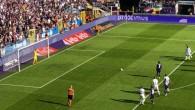 Anderlecht 4 golle kazandı