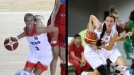 FIBA Avrupa Kupası'nda Türk takımları karşı karşıya