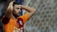 Galatasaray, Şampiyonlar Ligi'nde liderliği kaptırdı