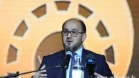 MİSİAD Belçika'dan zehir zemberek açıklama