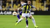 Fenerbahçeli Valbuena haftanın 11'inde