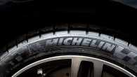 Michelin'den kış koşullarında güvenli seyahat için öneriler