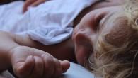 """""""Çocuklarda gece yatak ıslatma psikolojik bir sorun değil"""""""