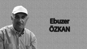 """""""Tez Köyü"""""""