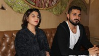 Yusuf Yıldız ve Emel Köse istifa gerekçelerini saydılar