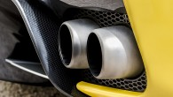 CO2 emisyonları benzinli araçlar yüzünden arttı