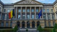 CDH partisi sözde Ermeni soykırımı için bastırıyor