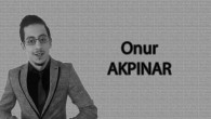 """Pvda/Ptb partisine üyeliğimin sebebi"""