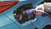 Toyota ve Panasonic, elektrikli araçlar için batarya üretimi yapacak