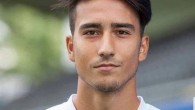 Genç futbolcu yaşam mücadelesini kaybetti