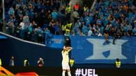 Fenerbahçe, Avrupa Ligi'ne veda etti