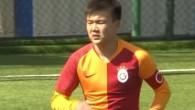 FİFA Fair-Play 2019 ödülü Galatasaraylı genç futbolcunun olabilir