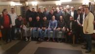 Belçika Fenerbahçeliler Derneği'nden önemli atılımlar