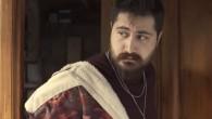 "Sidar Baran Taş'ın yeni video klibi ""Hani"" yayında"