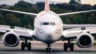 THY'nin Boeing'e ait iki tip uçağın uçuşunu durdurdu